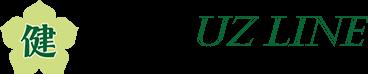 株式会社UZLINE